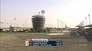 2017 WEC 6 hours of Bahrain - Full race replay