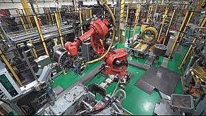 Pirelli Motorsporları Fabrikası, İzmit