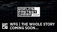 The WFG story, coming soon...