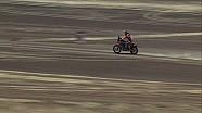 Dakar 2018 - Stage 2 - Motor/Mobil
