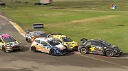 Red Bull GRC Atlantic City I: Supercar yarı-final A