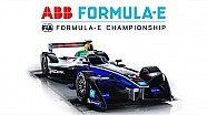 Podium celebrations & Race Analysis live from Marrakesh! ABB FIA Formula E Marrakesh E-Prix 2018