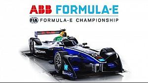 Podium celebrations & Race Analysis live from Marrakesh! ABB FIA Formula E Marrakesh E-Prix 2018