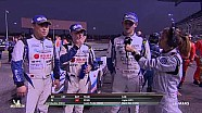 6 Hours of Buriram winners - LMP3