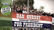Dan Gurney | Tribute to a racing legend