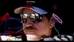 Mike Helton reflects on Dale Sr.'s Daytona 500 win
