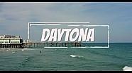 Le Daytona 500, c'est aujourd'hui!