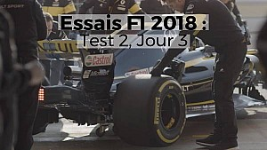 Sebastian Vettel écrase le record de la piste