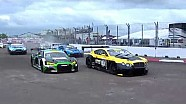 2018 PWC St. Petersburg GTS-GTSA live stream highlights rd. 1