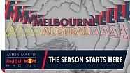 Red Bull presenteert: F1 voor leken