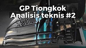Analisis Teknis #2 | GP Tiongkok