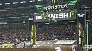 450 SX highlights from Minneapolis