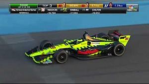 Le Grand Prix de Phoenix en intégralité