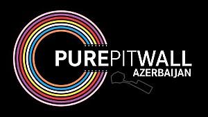 Mercedes blikt terug op Grand Prix van Azerbeidzjan