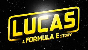 Happy Star Wars day from ABB Formula E!