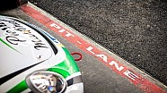 LIVE - Porsche Carrera Cup France - Zandvoort - Course 2