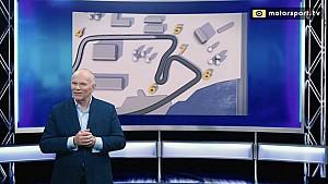 Circuitgids F1: Monaco