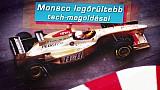Összeállítás: Monaco legőrültebb tech-fejlesztései