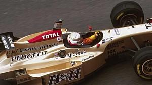 Le soluzioni tecniche più assurde viste a Monaco