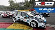 Re-Live: Hungaroring Race 1