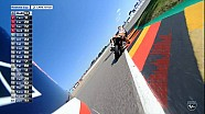 Highlights - Sachsenring Race 1